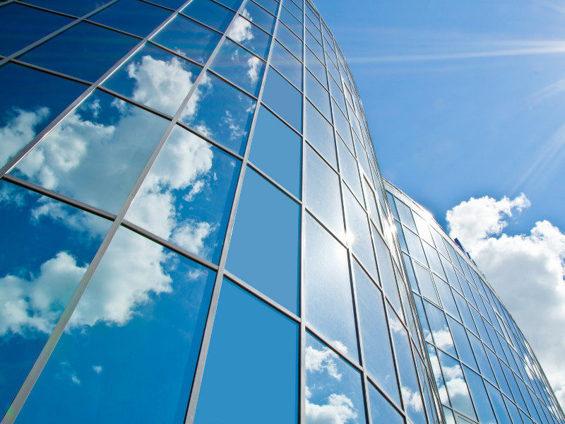 Pellicole per vetri pubblicit teloni in pvc - Pellicole adesive per vetri esterni ...
